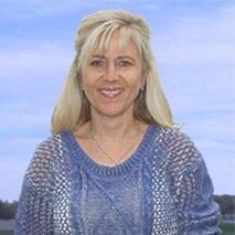 Marcia Duke