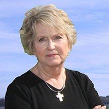 Pam Duke