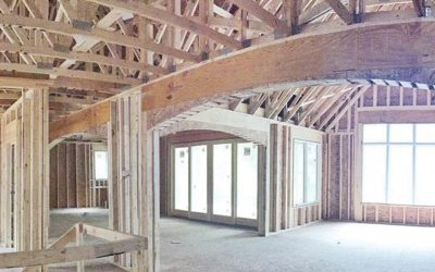 Home Makeovers: 3 Benefits of a Knockdown Rebuild For Your Fix-Me-Upper