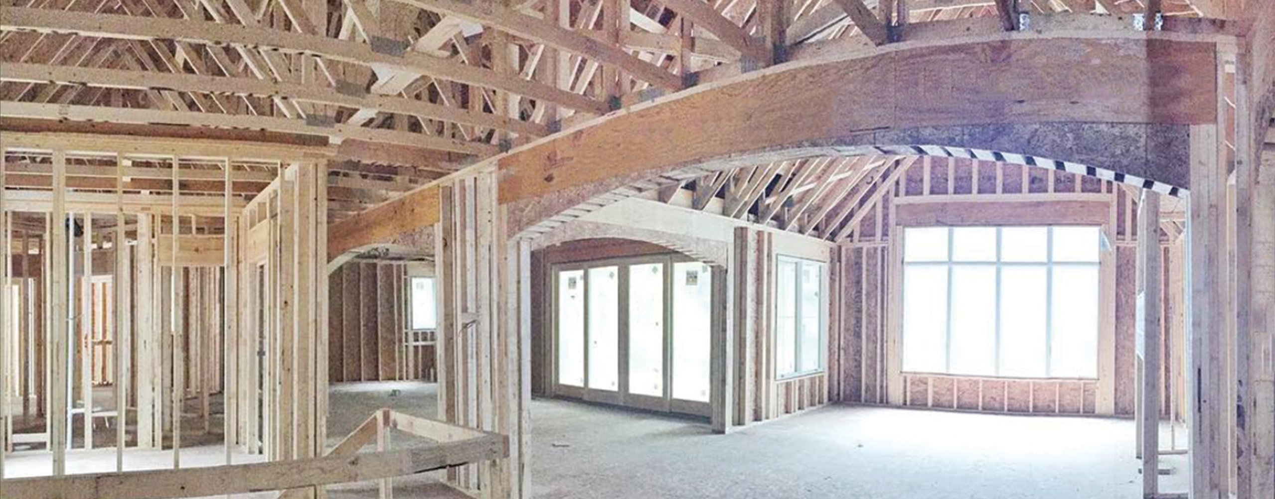 Greenwood Renovation services