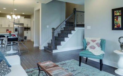 3 Factors to Consider When Designing a Modern Floor Plan