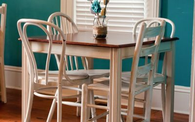 Best Ways to Maximize the Space of Your Small Home