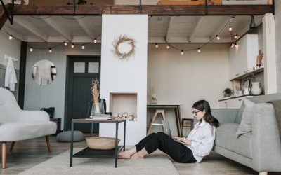 Exploring the Elements of Japandi Home Design