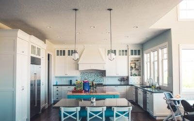 Our Secret Tips to Help You Build Your Dream Custom Home