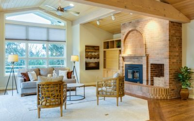 Answers to Frequently Asked Questions about Custom Homes