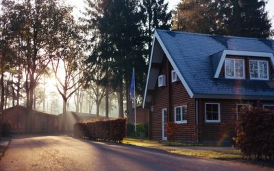 Single Story and Double Story Homes: Which One Is Right For You?