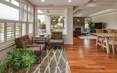 Debunking 5 Misconceptions about Building a Custom Home