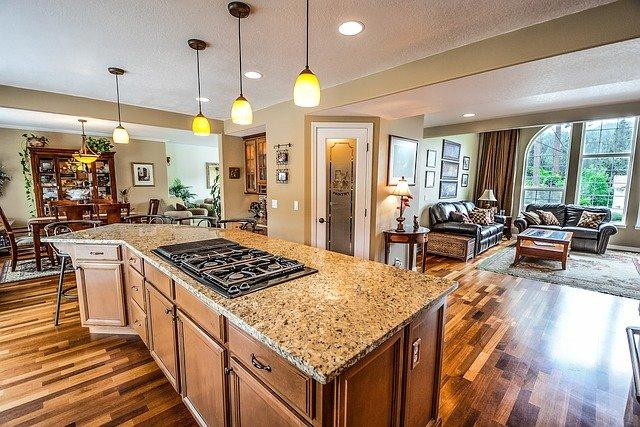 Custom Home Design Tips for All the Type-B Moms