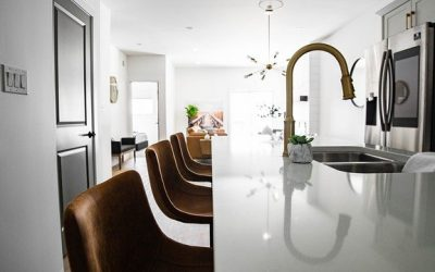 5 Custom Kitchen Designs Tips You Need In Your Life