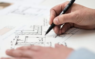 Building a New Home? Don't Make These 5 Costly Mistakes