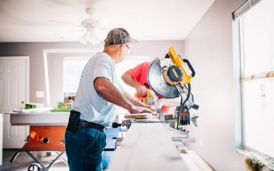 3 Main Advantages of Working with Custom Home Builders