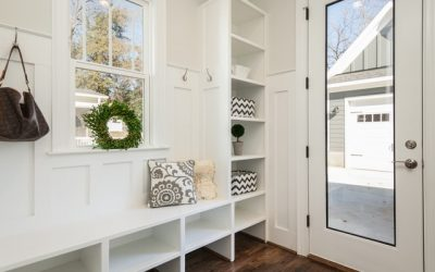 5 Exciting Features You Can Add to Your Custom Home Project
