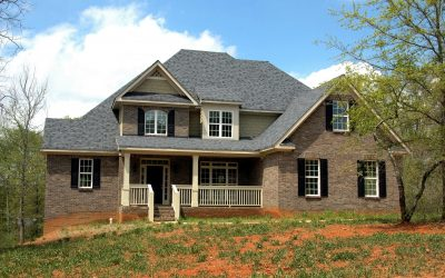 What to Know When Hiring a Home Builder for Your Property