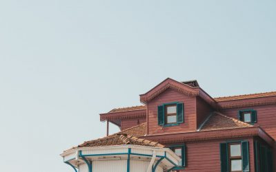 Pre-existing Homes vs Custom Homes: Which One Is for You?